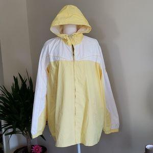 Xeroxposur jacket